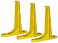 廠家直銷玻璃鋼電纜支架組合螺釘支架 2