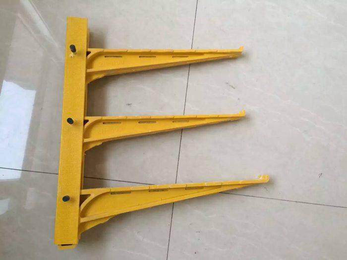 廠家直銷玻璃鋼電纜支架組合螺釘支架 3