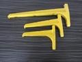 廠家直銷玻璃鋼電纜支架組合螺釘支架 4