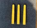 廠家直銷玻璃鋼電纜支架組合螺釘支架 5