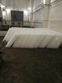 廠家直銷玻璃鋼填料PP填料蜂窩斜管填料 2