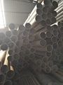 316L不鏽鋼管 3