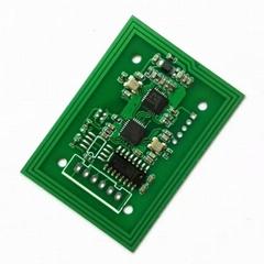 RS485接口模塊