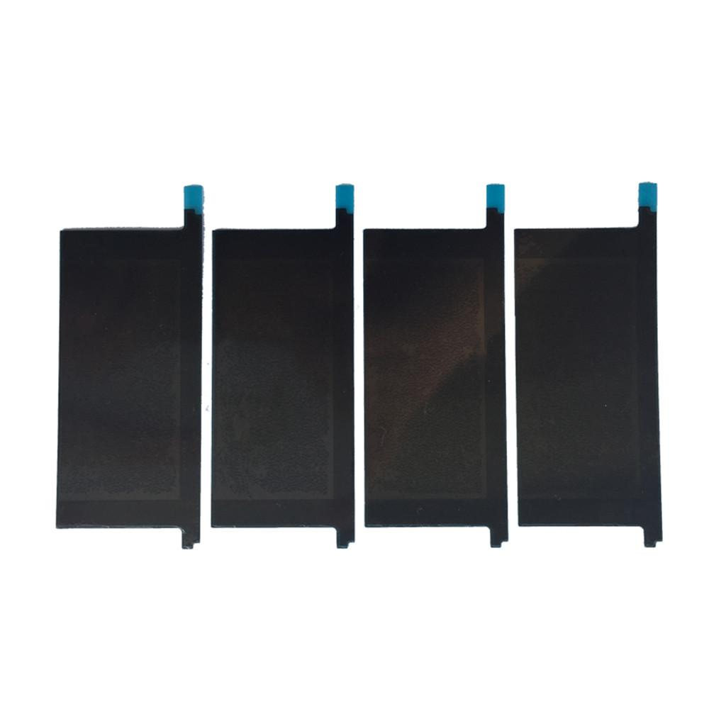 High Thermal Conductivity Synthetic Pyrolytic Graphite Sheet 1