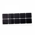 High Thermal Conductivity Synthetic Pyrolytic Graphite Sheet 2