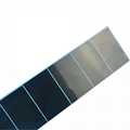 High Thermal Conductivity Synthetic Pyrolytic Graphite Sheet 3