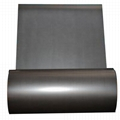 High Thermal Conductivity Synthetic Pyrolytic Graphite Sheet 4