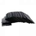 High Thermal Conductivity Synthetic Pyrolytic Graphite Sheet 5