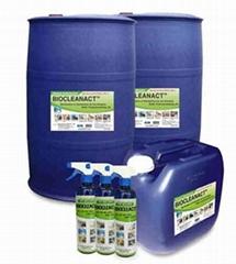 Disinfectant(100% Natural ingridient)