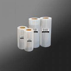 Anti-microbial packaging films(Food & Medicine grade)