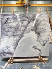 New York marble slabs marble tiles