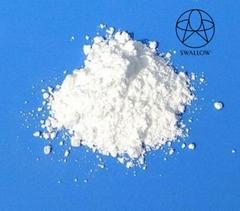 Transparent Zinc Oxide Powder