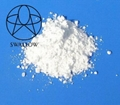 Transparent Zinc Oxide Powder 5