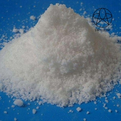 Zinc Sulfate Heptahydrate