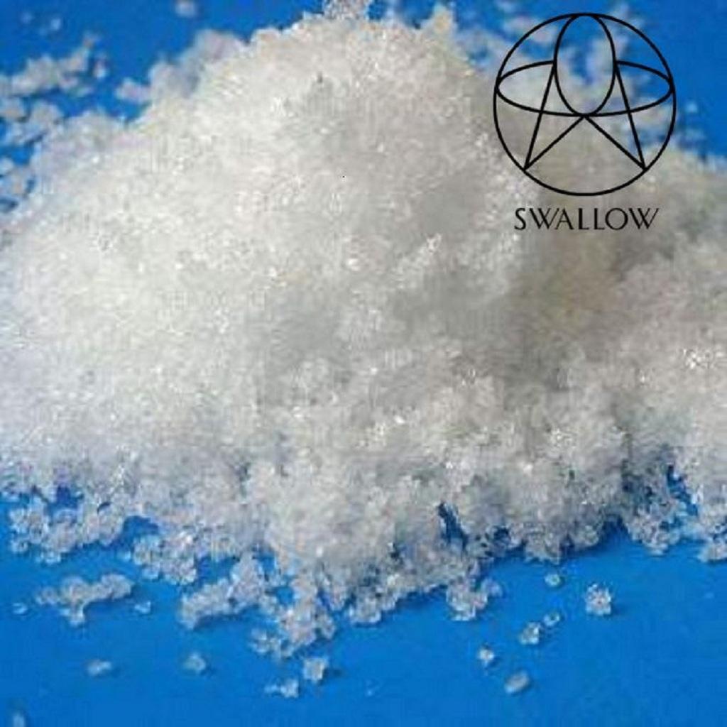 七水硫酸锌 2
