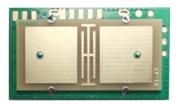 LC5883A微波(5.8G)雷达感应模块