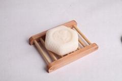 嘉亿日用品羊奶手工皂
