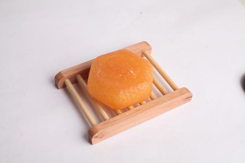 貼牌代工駱駝奶皂 1