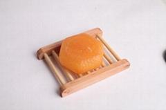手工皂优质生产厂家专业代工手工皂