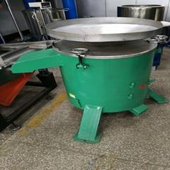 广东7.5kw直桶塑料脱水机