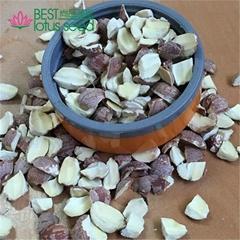 Shard Lotus Seed Nut Kernel Lotus Extract Paste