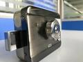 Intelligent Hotel Lock System Motor Lock with Front Back Sensor 4