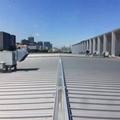 浙江金铄促销铝镁锰屋面板 4
