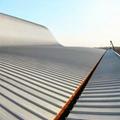 广东地区专用铝镁锰金属屋面板