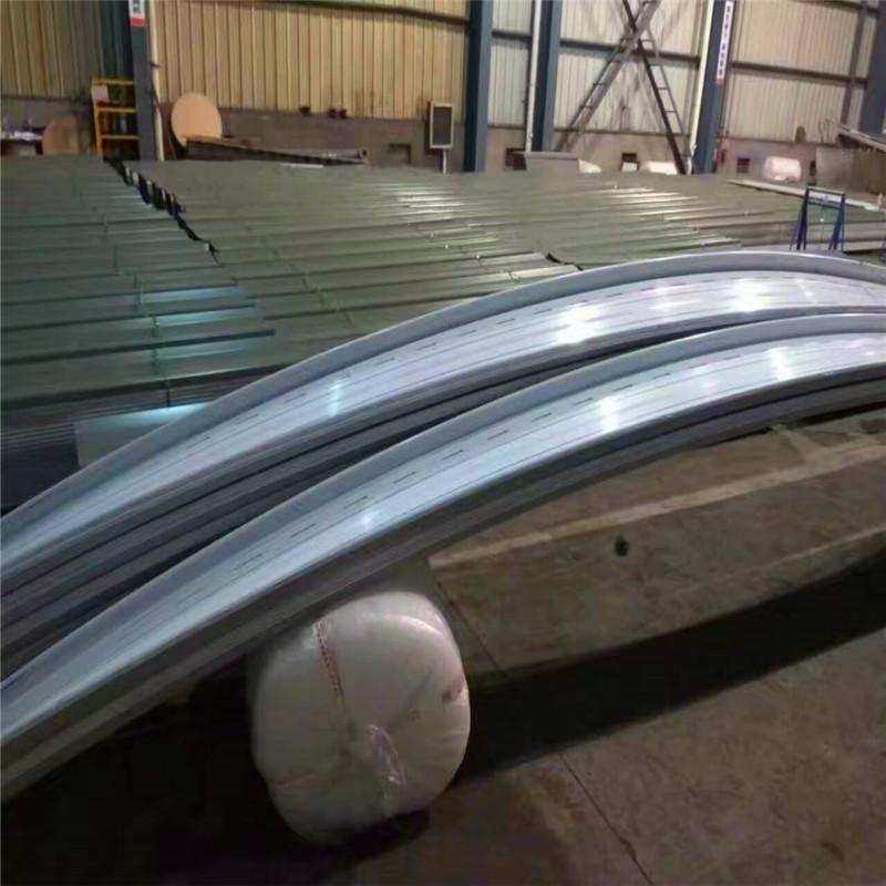 江西铝镁锰屋面65-430 1