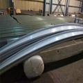 江西铝镁锰屋面65-430