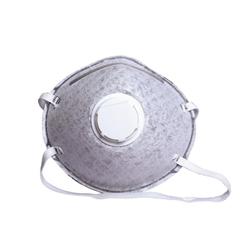 ECO Mask折叠型口罩