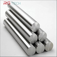 Best Titanium Price Titanium Straighten Bar