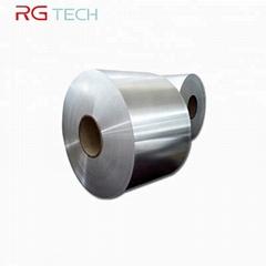 Gr1to Gr4 Pure Titanium