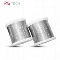 Aws A5.16 Welding Titanium Straight Wire