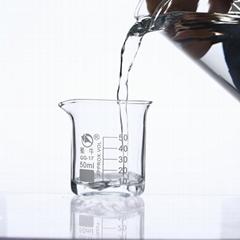硝基乙烷cas: 79-24-3