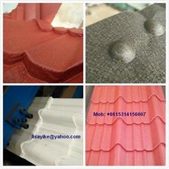 0.45mm ppgi prepainted gi steel coil ppgi ppgl dx51d z275 prepainted