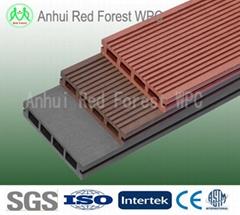 25*140 mm for landscape decking boards