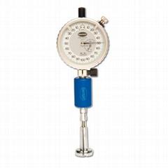 德国DIATEST两瓣式小孔内径测量仪