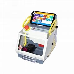 Factory OEM Best Serive Locksmith Cutting Key Machine
