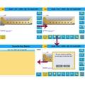 Factory OEM Best Serive Locksmith Cutting Key Machine 3