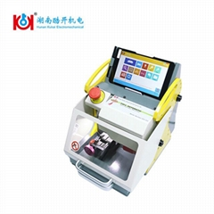 Price Wholesale Locksmith Key Cutting Machine