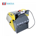 High Performance Locksmith Cutting Key Machine 2