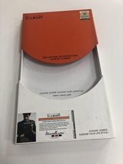 Ultra Thin Packing Box