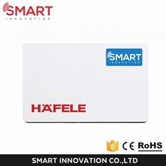 Hafele Hotel Key Card