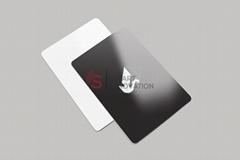 Ving Paper RFID Hotel Key Card