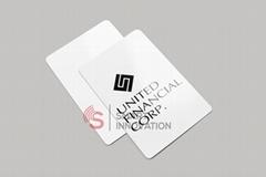 Ving Eco- Friendly RFID Hotel Key Card (Hot Product - 1*)