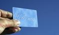 Adel System hotel key card
