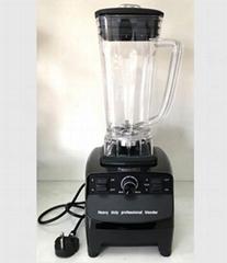NY-8608MB  Hot selling commercial Blender