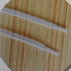 Teflon(PTFE)heat shrinkable tubing
