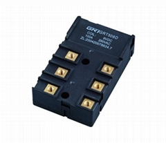 250VAC 100A Magnetic Latching Relay